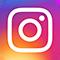 Logo de d'Instagram